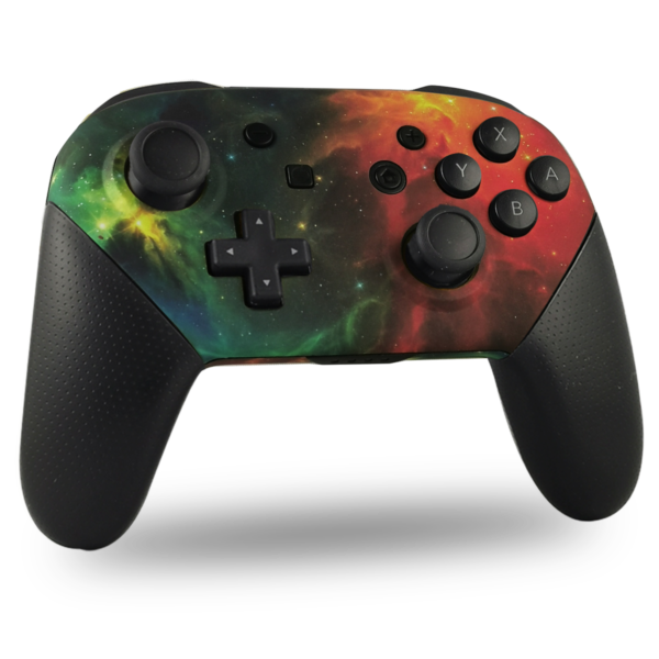 manette-switch-pro-custom-nintendo-personnalisee-drawmypad-skydream