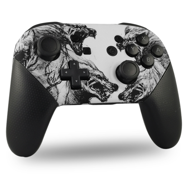 manette-switch-pro-custom-nintendo-personnalisee-drawmypad-wolves