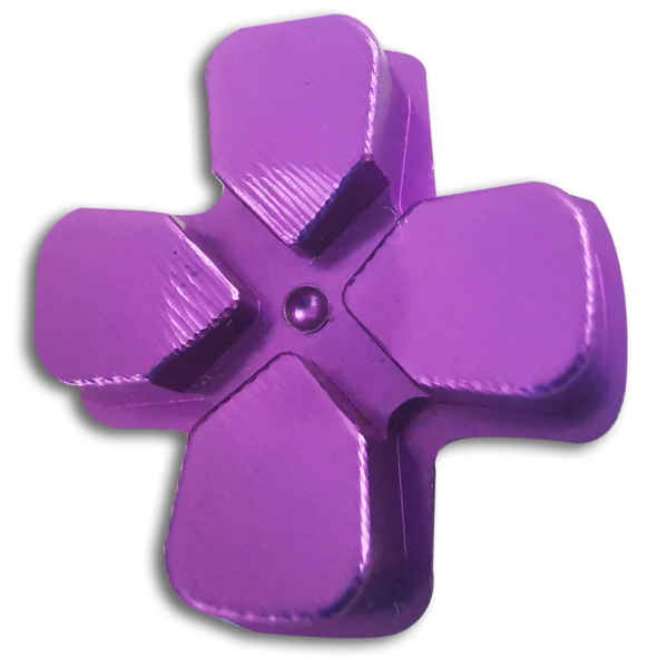 croix-directionelle-PS4-custom-manette-personnalisee-drawmypad-metal-violet