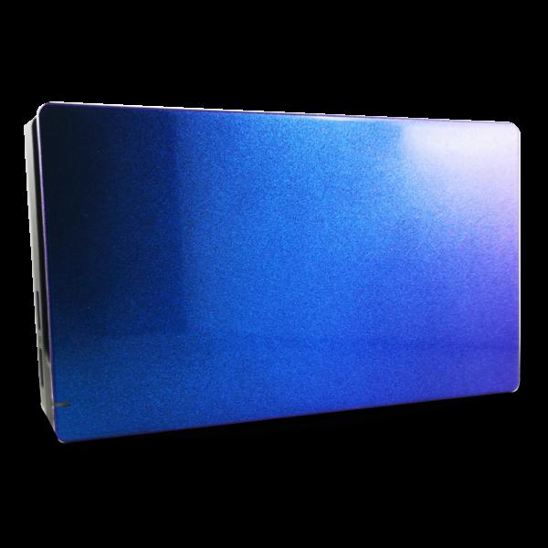 dock-switch-custom-nintendo-personnalisee-drawmypad-cameleon