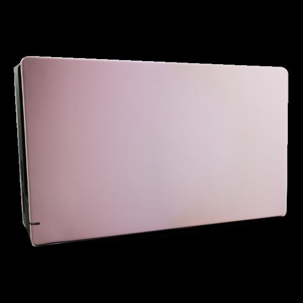 dock-switch-custom-nintendo-personnalisee-drawmypad-Rose