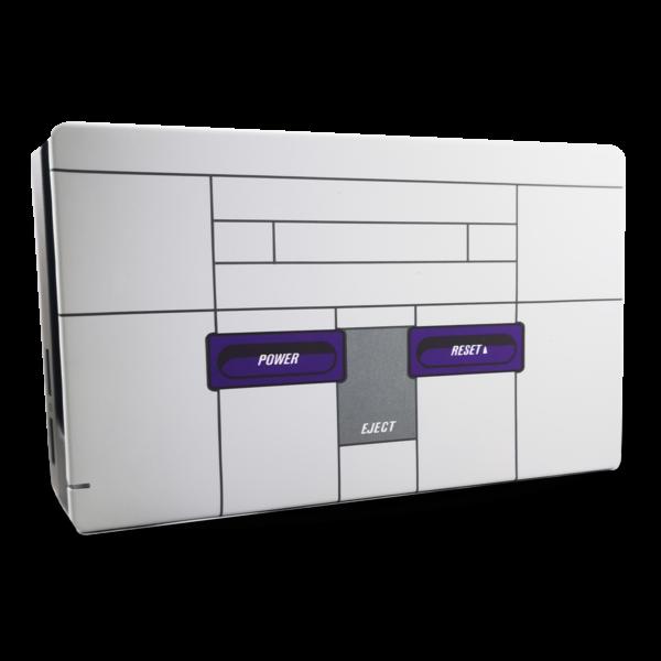 dock-switch-custom-nintendo-personnalisee-drawmypad-nes-white