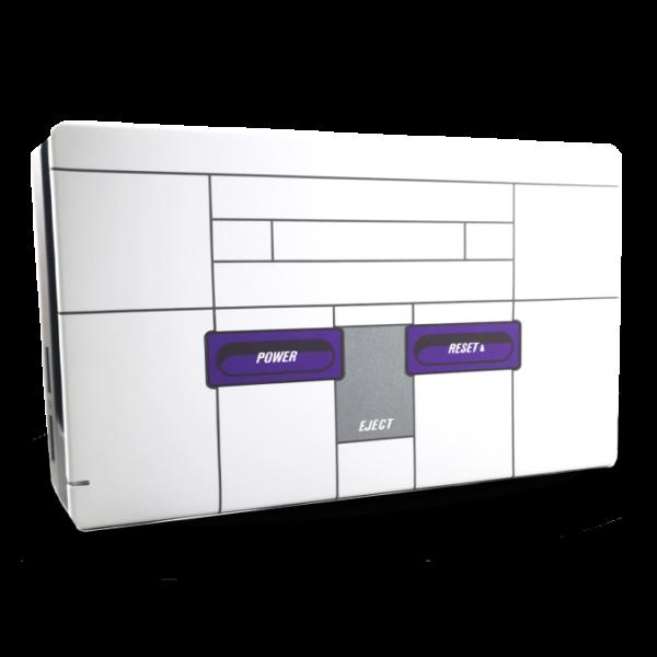 dock-switch-custom-nintendo-personnalisee-drawmypad-super-nes