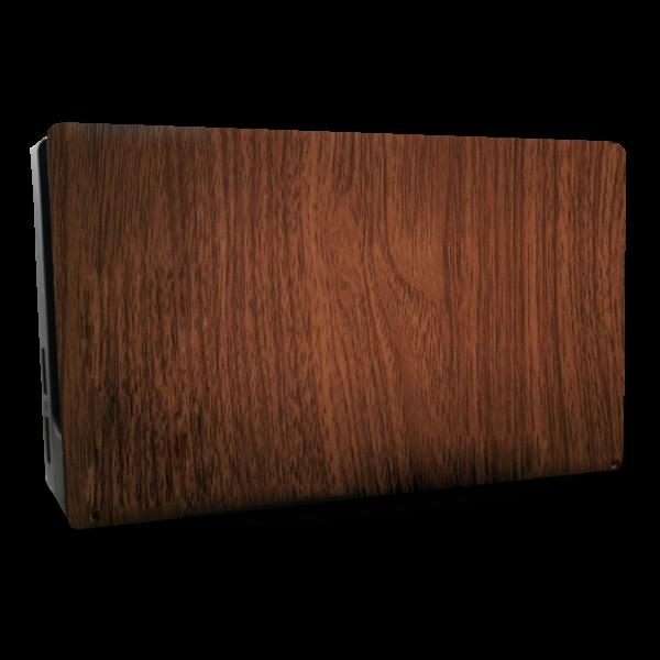 dock-switch-custom-nintendo-personnalisee-drawmypad-wood