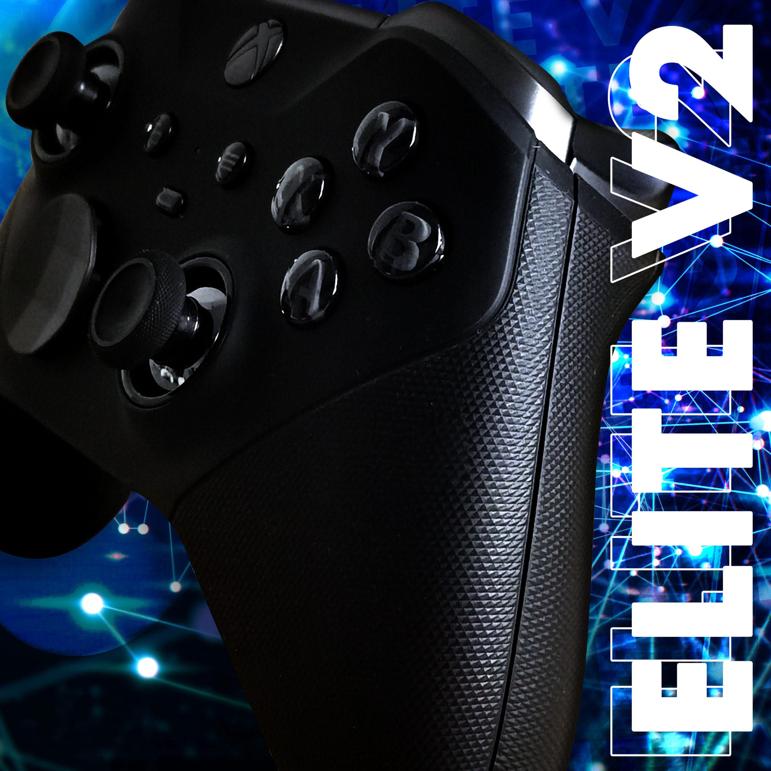 elite V2 xbox