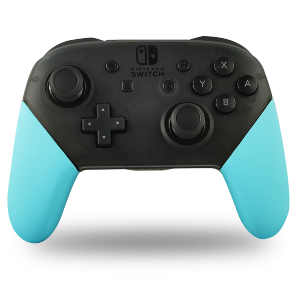 grip-switch-pro-custom-manette-nintendo-personnalisee-aqua-draw-my-pad