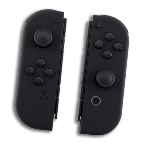 joycons-switch-custom-nintendo-personnalisee-drawmypad-black