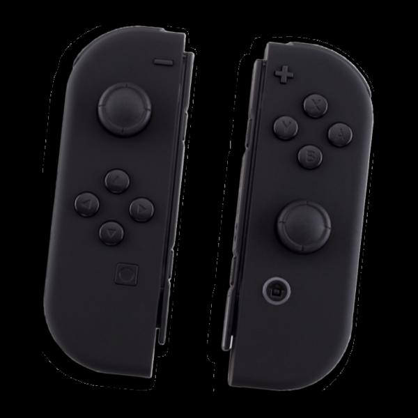 joycons-switch-custom-nintendo-personnalisee-drawmypad-black