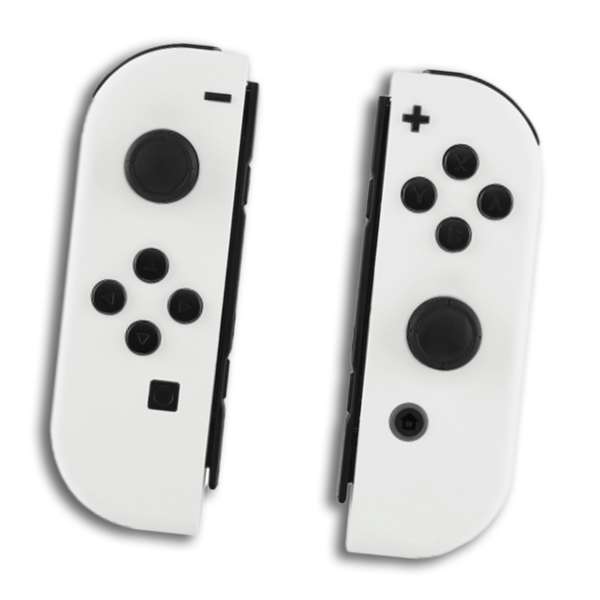 joycons-switch-custom-nintendo-personnalisee-drawmypad-soft-touch-white