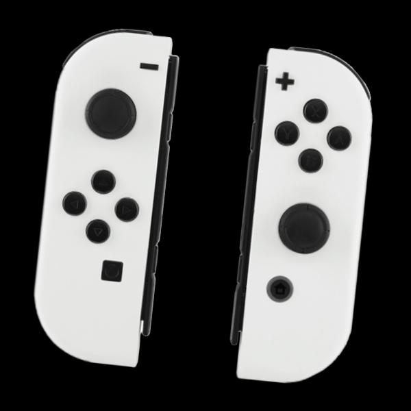 joycons-switch-custom-nintendo-personnalisee-drawmypad-soft-touch-white