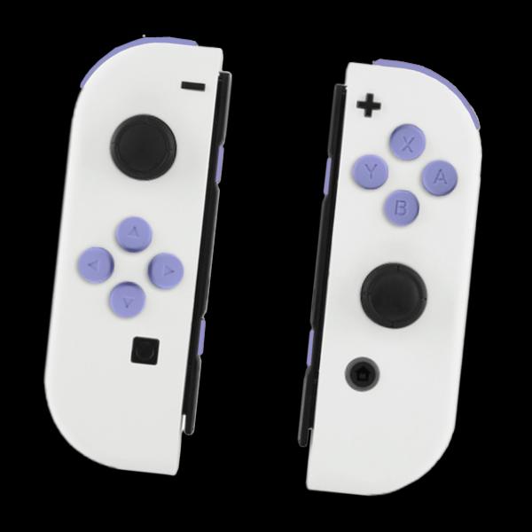 joycons-switch-custom-nintendo-personnalisee-drawmypad-white-lila