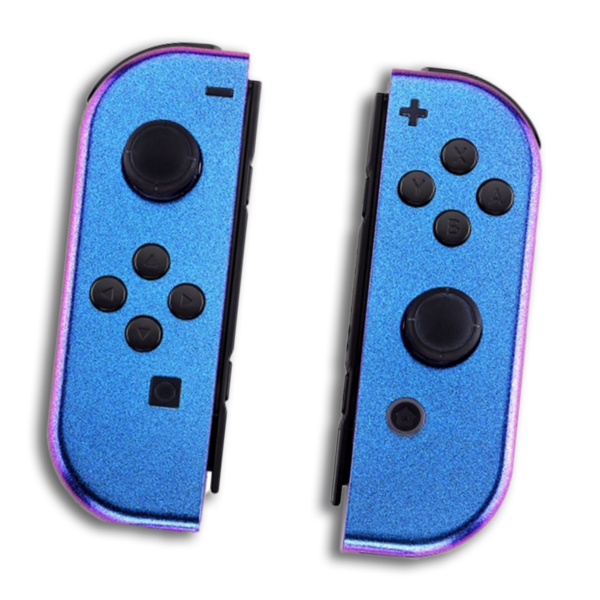 joycons-switch-custom-nintendo-personnalisee-drawmypad-cameleon