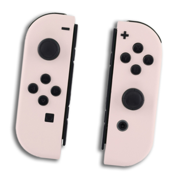joycons-switch-custom-nintendo-personnalisee-drawmypad-candy