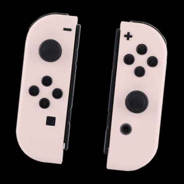 joycons-switch-custom-nintendo-personnalisee-drawmypad-candy
