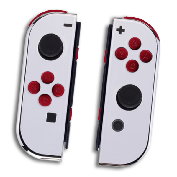 joycons-switch-custom-nintendo-personnalisee-drawmypad-chrome-red-dead