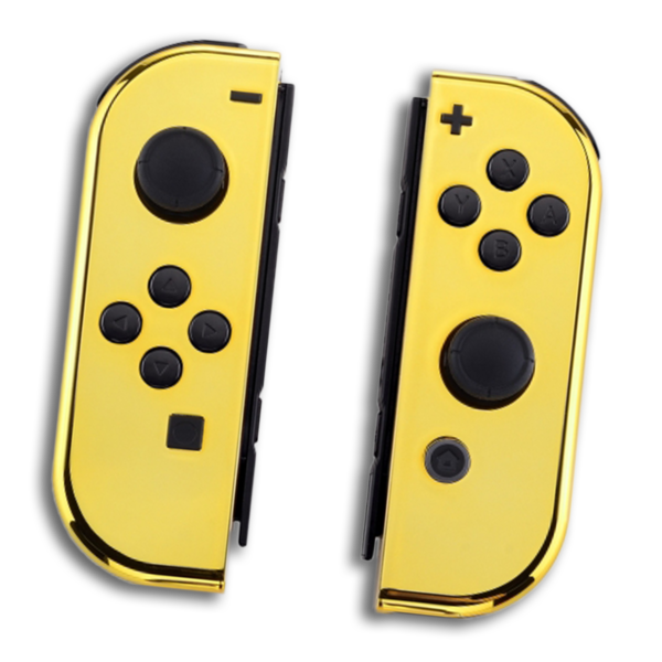 joycons-switch-custom-nintendo-personnalisee-drawmypad-chrome-wanted