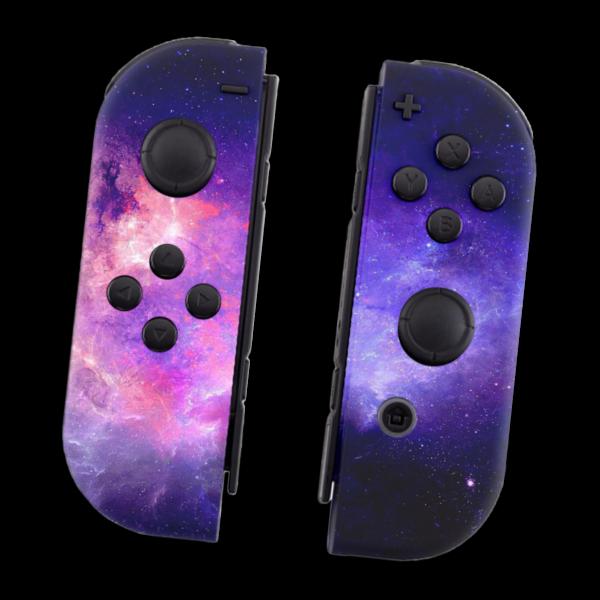joycons-switch-custom-nintendo-personnalisee-drawmypad-galaxy