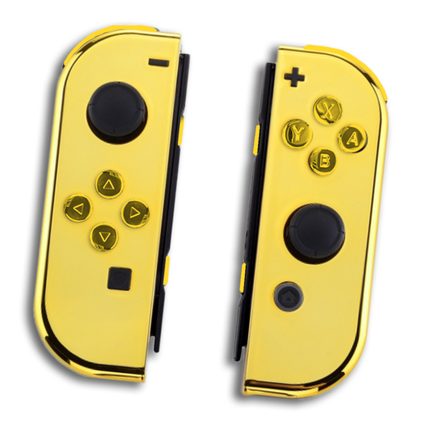 joycons-switch-custom-nintendo-personnalisee-drawmypad-gold