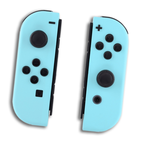 joycons-switch-custom-nintendo-personnalisee-drawmypad-ice-blue