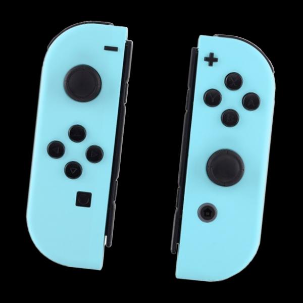 joycons-switch-custom-nintendo-personnalisee-drawmypad-ice-blue