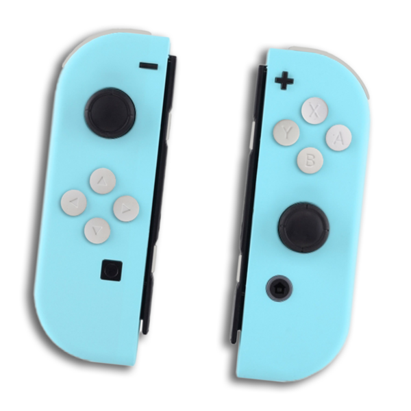 joycons-switch-custom-nintendo-personnalisee-drawmypad-blue-ice
