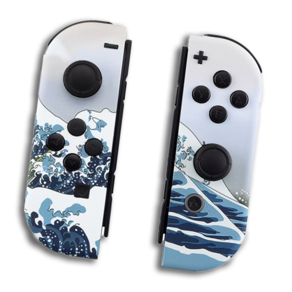 joycons-switch-custom-nintendo-personnalisee-drawmypad-kanagawa