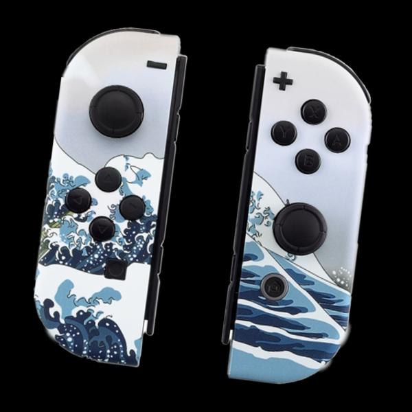 joycons-switch-custom-nintendo-personnalisee-drawmypad-kanagawa