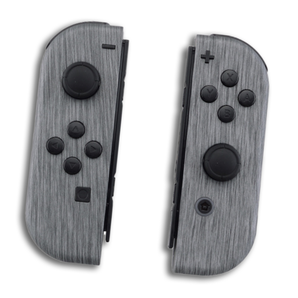 joycons-switch-custom-nintendo-personnalisee-drawmypad-metal-brush