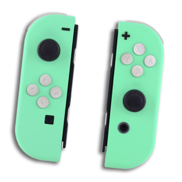 joycons-switch-custom-nintendo-personnalisee-drawmypad-mint