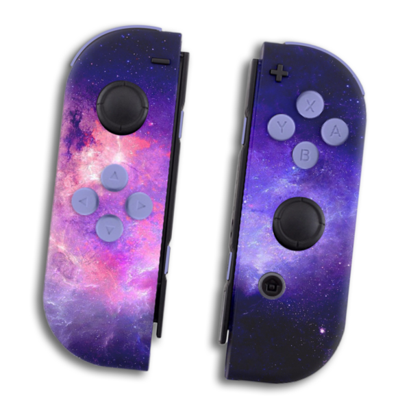 joycons-switch-custom-nintendo-personnalisee-drawmypad-nebuleuse