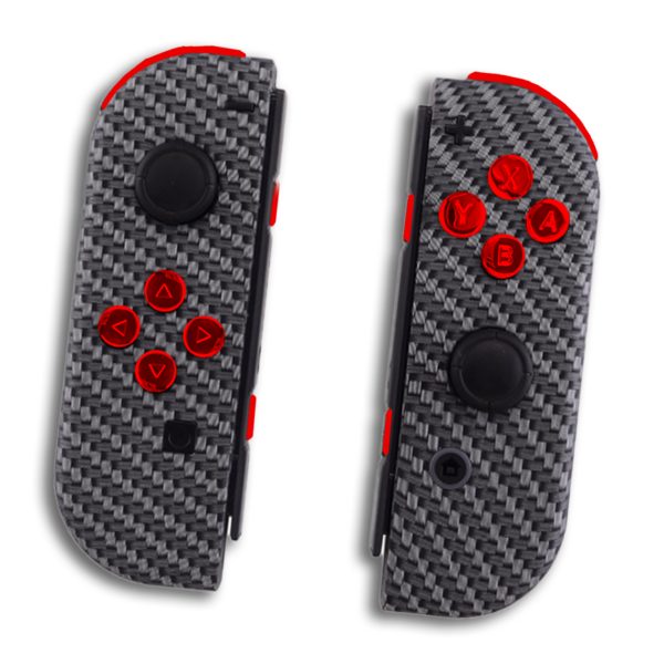 joycons-switch-custom-nintendo-personnalisee-drawmypad-need-for-speed