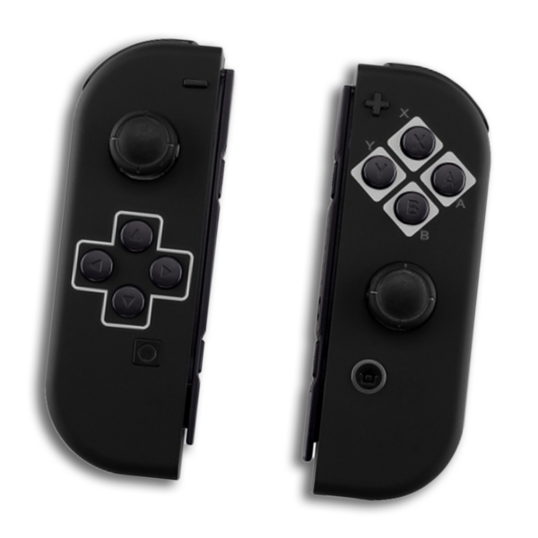 joycons-switch-custom-nintendo-personnalisee-drawmypad-snes-black