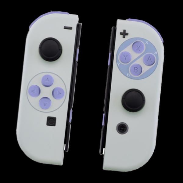 joycons-switch-custom-nintendo-personnalisee-drawmypad-classical-nes