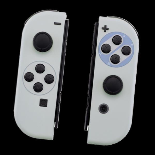 joycons-switch-custom-nintendo-personnalisee-drawmypad-nes-classique