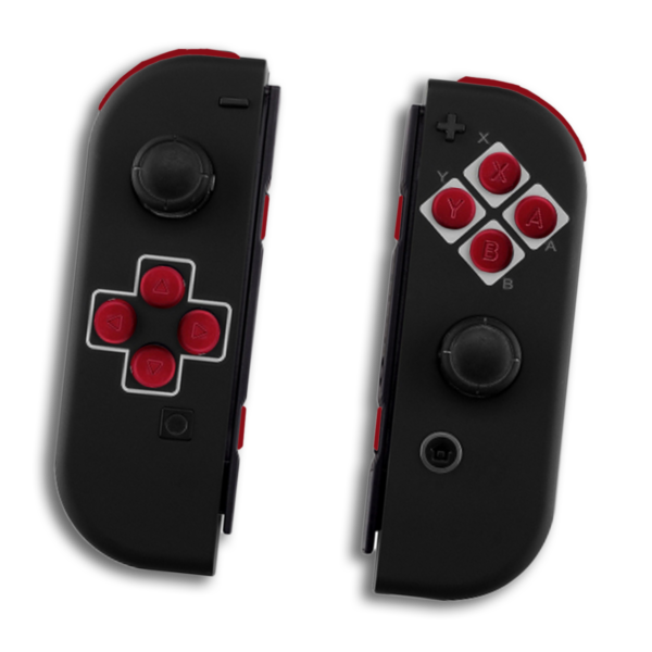 joycons-switch-custom-nintendo-personnalisee-drawmypad-redness