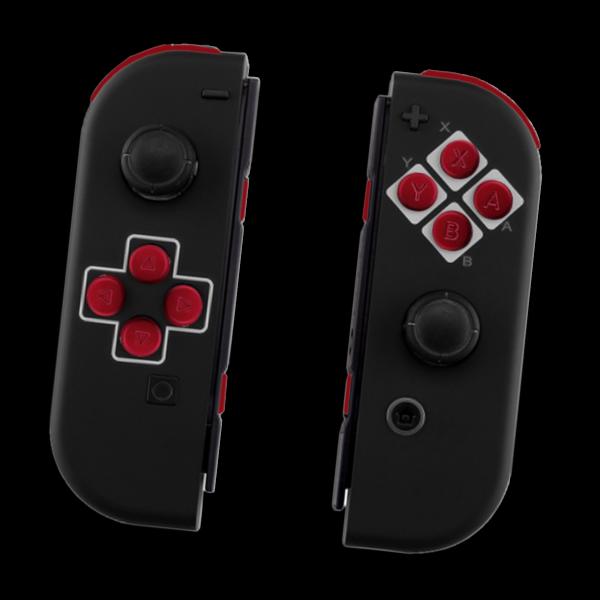 joycons-switch-custom-nintendo-personnalisee-drawmypad-redness