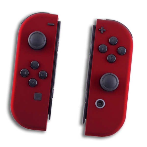 joycons-switch-custom-nintendo-personnalisee-drawmypad-soft-touch-red