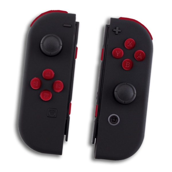 joycons-switch-custom-nintendo-personnalisee-drawmypad-ruby