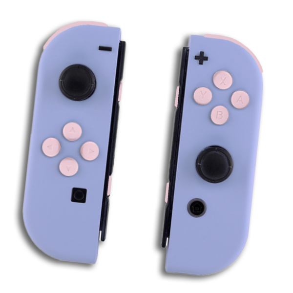 joycons-switch-custom-nintendo-personnalisee-drawmypad-spring