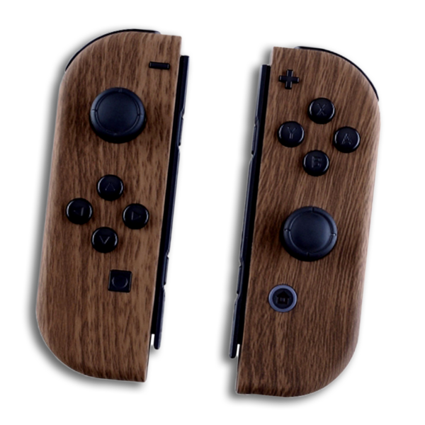 joycons-switch-custom-nintendo-personnalisee-drawmypad-wood