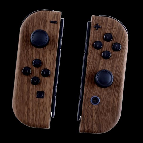 joycons-switch-custom-nintendo-personnalisee-drawmypad-wood