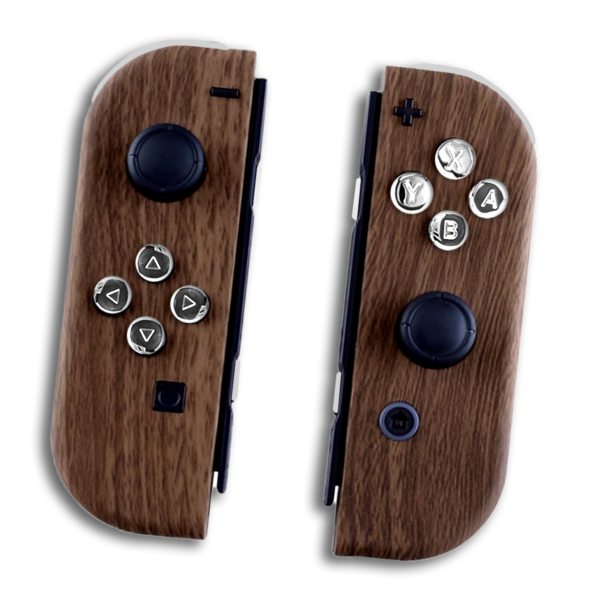 joycons-switch-custom-nintendo-personnalisee-drawmypad-woody-wood