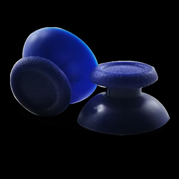 joysticks-PS5-custom-manette-personnalisee-drawmypad-couleur-bleu-fonce
