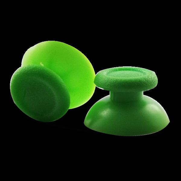 joysticks-PS5-custom-manette-personnalisee-drawmypad-couleur-vert