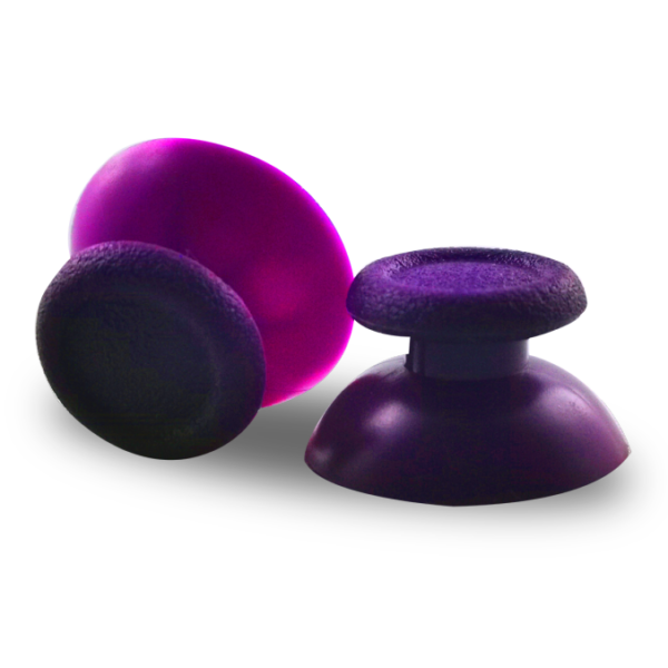joysticks-PS5-custom-manette-personnalisee-drawmypad-couleur-violet