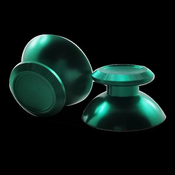 joysticks-PS5-custom-manette-personnalisee-drawmypad-metal-vert