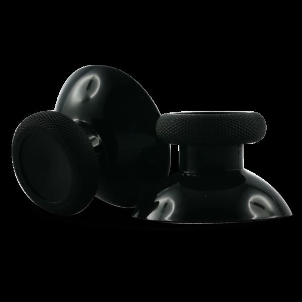 joysticks-XBOX-custom-manette-personnalisee-drawmypad-couleur-noir