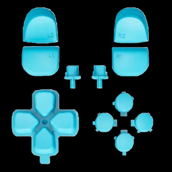 kit-PS5-custom-manette-personnalisee-drawmypad-aqua