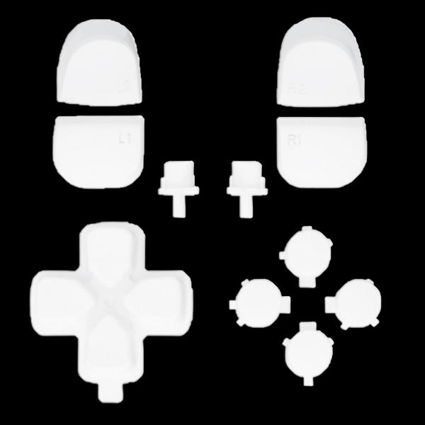 kit-PS5-custom-manette-personnalisee-drawmypad-blanc