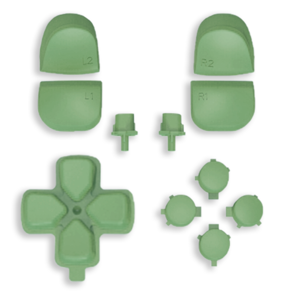 kit-boutons-gachettes-PS5-matcha-custom-manette-dualsense-personnalisee-drawmypad